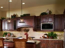 vases above kitchen cabinets cool home decor regarding the stylish along with lovely outstanding decorating ideas for above kitchen cabinets for property