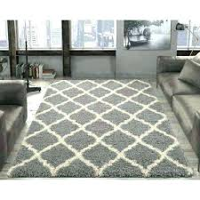 area rugs under 100 8 x the home depot 8x10 und area rugs under 100