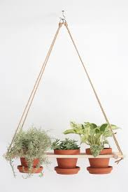 Hanging Planters The 25 Best Indoor Hanging Planters Ideas On Pinterest Hung Vs