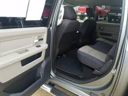 2016 dodge ram seat covers used 2016 ram 2500 slt for arcadia wi of 2016