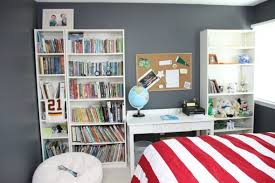 boys room with white furniture. Boy White Furniture Boys Room With L