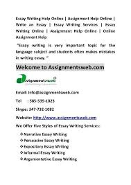 best online essay writer ideas online apps  popular argumentative essay writing site for mba opinion of professionals