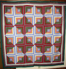 Antique 1800's-1925 Quilts & Antique Quilt 5163