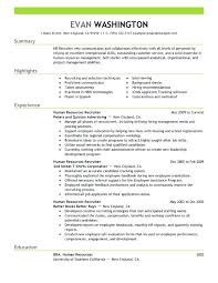 How To Show Self Employment On Resume Employment Objective Self On