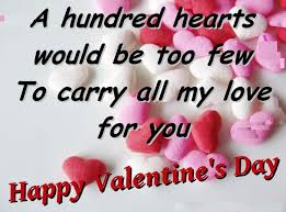 Valentines Quotes For Him Cool Haapy Valantine Love Quotes For Him Love Quotes Pinterest