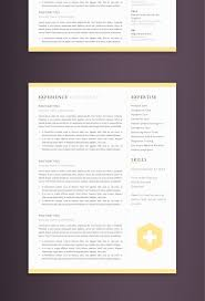 Sample New Grad Rn Resume New Grad Nurse Resume Picture Ideas References 84