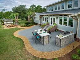 simple patio ideas on a budget. Easy Diy Backyard Patio Ideas And Outdoor Cheap Trends Simple Patio Ideas On A Budget