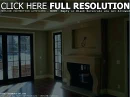 cost to paint interior house cost to paint a house average cost to paint a house cost to paint interior house