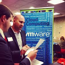 what to do at career fair lets do this 4 tips to ace a university career fair vmware