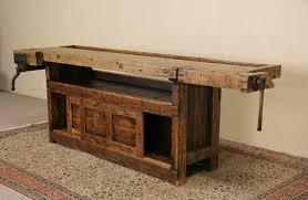 Antique Kitchen Work Tables Design1280960 Kitchen Island Antique Antique Kitchen Islands