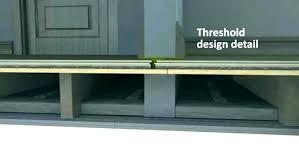 soundproof ceiling insulation. Modren Insulation Sound Proof Insulation Installing Soundproof In Ceiling  Throughout Soundproof Ceiling Insulation N