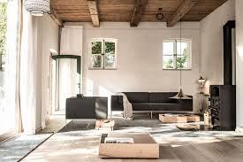 Foto Foto Von Schlafzimmer Landhausstil Modern Grundrisse
