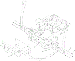 toro z master commercial wiring diagram toro image wiring diagram for toro z master wiring image on toro z master commercial wiring