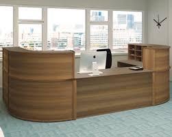 office reception desk. Reception Desks Office Desk