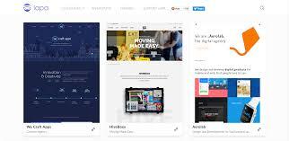 Flat Ecommerce Design Inspiration 22 Web Design Inspiration Resources Youll Love Webflow Blog