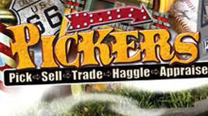 Top hidden object pc games. Pickers Adventures In Rust Macgamestore Com