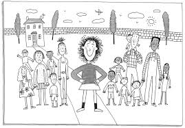 This list includes all of the the story of tracy beaker main actors and actresses, so if they are an integral part of the show you'll find them below. The Story Of Tracy Beaker Literature Ii