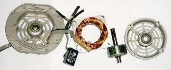 box fan wind turbine original motor wiring 1 · original motor wiring 2 make sure the box fan
