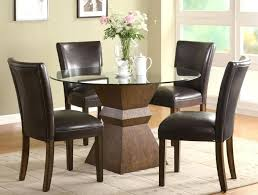 Rustic furniture adelaide Dark Oak Glass Top Dining Table For Adelaide Used Mumbai Round Coma Tables And Chairs Average Height Rustic Oak Sets Melbourne Outdoor Porch Small Person Set Rushden Obarey Glass Top Dining Table For Adelaide Used Mumbai Round Coma Tables