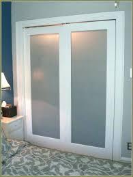 raised panel sliding closet doors replacement sliding closet doors removing door combination raised panel and mirrored