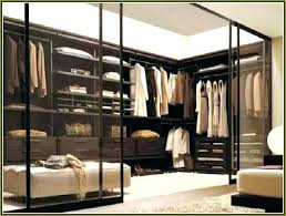 walk in closet ikea walk in closet walk in closet organizer home design ideas walk closet walk in closet walk in closet ikea uk