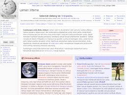 Wikipedia is a free online encyclopedia, created and edited by volunteers around the world and hosted by the wikimedia foundation. Index Of Pub Wikimedia Images Wikipedia Ms F F9