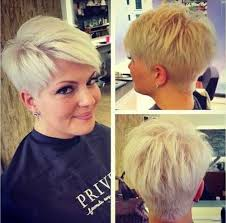 24 Beautiful Hairstyles for Thin Hair 2017   Pretty Designs furthermore  further  moreover  in addition Short Hairstyles 2017 Womens   13   hairstyles   Pinterest   Short furthermore 24 Beautiful Hairstyles for Thin Hair 2017   Pretty Designs furthermore  additionally 100 Mind Blowing Short Hairstyles for Fine Hair furthermore  in addition Short Hairstyles for Fine Hair likewise Best 25  Buzzed pixie ideas on Pinterest   Buzzed hair women. on undercut women s short haircuts thin hair