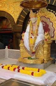 Pruthviraj Deshmukh (pruthvirajdeshmukh032) on Pinterest