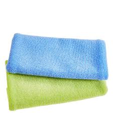 <b>Мочалка для душа</b> Sungbo Cleamy Natural Shower Towel – купить ...