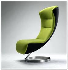 beamsderfer bright green office. digital imagery on lime green office chair 130 modern design large size of full beamsderfer bright k