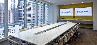 custom office tables. Conference Tables Cheap Custom Office Furniture Spring Tx By Fulbright Pany Part 21 C