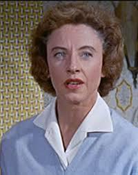 Mary Mackenzie - Wikipedia