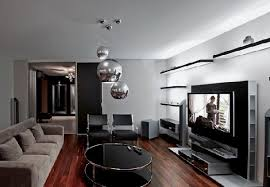 luxury apartment interior design. modern living room ideas for apartment luxury interior design