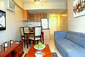 Townhouse Interior Design Ideas Philippines Interior Design Concepts For Small Homes Images Of Home
