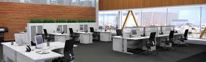 sydney office. Sydney Office E
