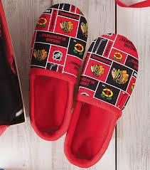 Men's Slippers | JOANN & Men\u0027s Slippers Adamdwight.com