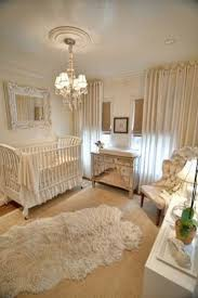 Best 25 Chic Baby Rooms Ideas On Pinterest Girl Nursery Themes