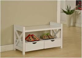 Shoe Organizer Ikea Shoe Shelf Ideas Interesting Swanky Ikea Shoe Storage Stackable