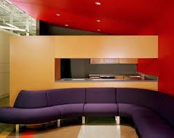 Living Room Furniture St Louis Radius Lounge From Davis Furniture Momentum Worldwide St Louis