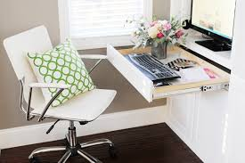 amusing create design office space. Create Design Office. A Family Room Office Nook In Small Space Amusing E