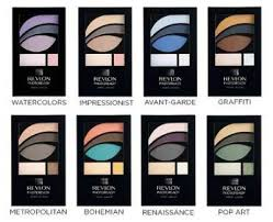 impressionist is a perfect palette and it s my everyday makeup i ve