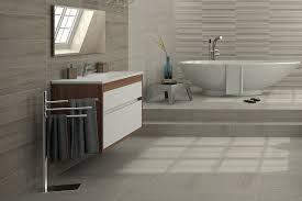 modern bathroom tile gray. Modern Bathroom Tiles Tile Gray