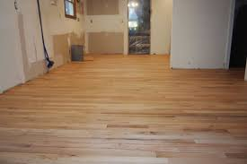 Floor Image Of Hardwood Vs Laminate Floors ...