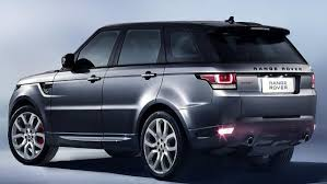 2018 land rover price. fine land 2018 land rover range rear throughout land rover price