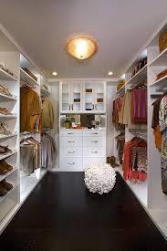 amazing index bg46 closet los angeles design y 17f unicareplus closet design los angeles photo