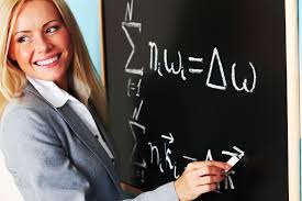 algebra and trigonometry help busting math myths online  algebra and trigonometry help busting math myths