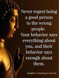 Buddha Quotes On Love Stunning Quotes Buddha Quotes Love Yourself
