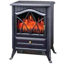 amazing electric fireplace log inserts or image of electric fireplace log insert with heater 11 electric