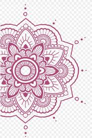 Design In Drawing Book Mandala Drawing Coloring Book Tattoo Design Png 845x1258px