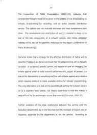 essay process writing format pdf